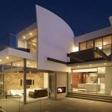best small house plans residential architecture best modern architecture small house plans pictures on astonishing