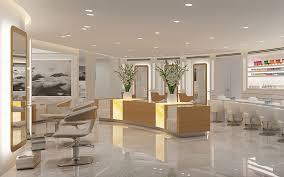 wellness design hotel hotel salon nir yefet interior design studio