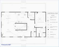 Diagram Room Wiring Diagram Remarkable Picture Inspirations Cat