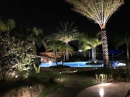 southern outdoor lighting llc lighting store orlando florida