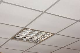Drop Ceiling Tiles 2x2 White by Ceiling Tile Grid Collection Ceiling