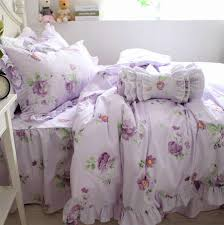 Country Quilts And Bedspreads Compare Prices On Country Quilts Bedspreads Online Shopping Buy