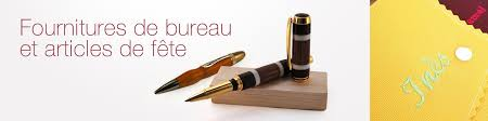 articles bureau handmade fournitures de bureau et articles de fête amazon fr