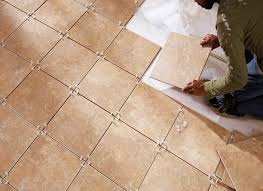 Installing Travertine Tile 3 Install Travertine Tile Custom Travertine Tiled Shower Roswell