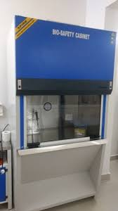 biosafety cabinet class 2 biosafety cabinet class ii type b2 at rs 150000 number biosafety