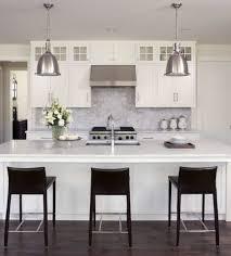White Kitchen Design Ideas White Kitchen Designs Every Home Cook Needs To See White Kitchen