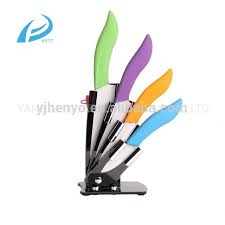 plastic kitchen knives buy cheap china knife set with plastic block products find china