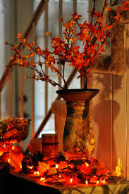 Halloween Lights Decorations by 33 Best Fall Festival Of Lights Images On Pinterest Fall
