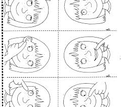 spanish coloring pages thanksgiving fan page kids study u2013 vonsurroquen