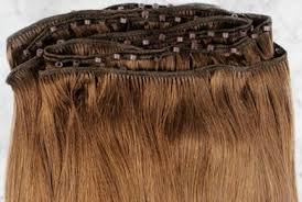 micro weft extensions the micro ring hair extensions care guide