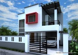 House Elevation Home Plan And Elevation Design For A 1800 Sq Ft 3 Bedroom House