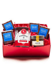 Vegan Gift Baskets Gift Basket The Assertive Gourmand Vegan Brownies U2013 Juliette