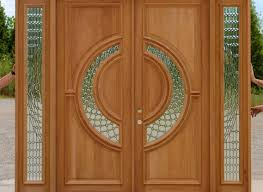 double doors interior home depot home hardware interior doors