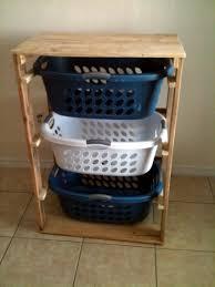 cool laundry hampers cool laundry basket ideas 21 laundry basket storage ideas diy