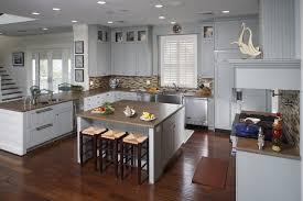 Woodmode Kitchen Cabinets Vintage Wood Mode Kitchen Cabinets 2031 Woodmode Kitchen Cabinets