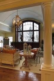 residential interior design portfolio residential interior design harker design