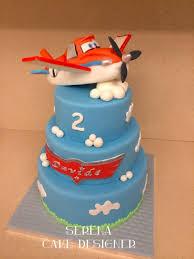 planes cake planes cake cake by serena cakesdecor