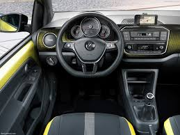 volkswagen dashboard volkswagen up 2017 pictures information u0026 specs