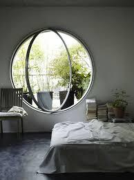 Bedroom Windows Decorating Best 25 Round Windows Ideas On Pinterest Windows Me Vista