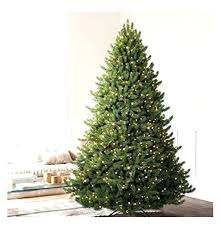 9 foot artificial tree stand artificial trees ideas