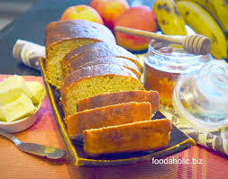 Whole Wheat Bread Machine Recipes Homemade Soft Whole Wheat Bread