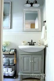 230 best bathroom ideas images on pinterest bathroom ideas