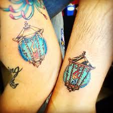 23 best food tattoos couple images on pinterest couples earth