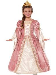 renaissance costumes medieval halloween costume for adults or kids
