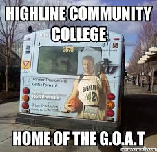 Community College Meme - community college meme 28 images dude this is just like high