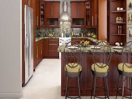 100 rta kitchen cabinets buy cherryville rta ready to