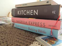 Kitchen Express World Book Day 2014 Travel And Food Drifting Traveller