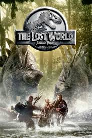 the lost world jurassic park the lost world jurassic park welcome to jurassic park
