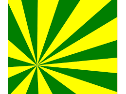 yellow green sun rays png clip arts for web clip arts free png
