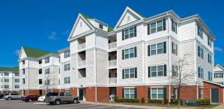 Comfort Apartments Hamilton Crescent Place Apartments Apartments For Rent In Portsmouth Virginia