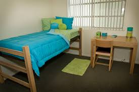 dorm room u0026 apartment layout tropicana del norte housing for