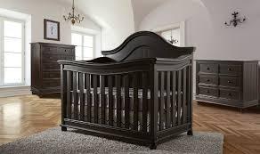 Pali Marina Forever Crib Marina Crib On3 Bg Jpg