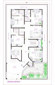 home design for 7 marla remarkable 7 marla house plans civil engineers pk 15 marla house