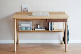 Flat Computer Desk Kiltt Design