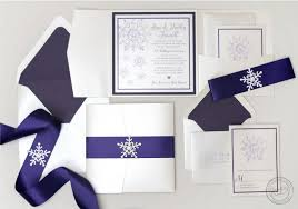how much do wedding invitations cost what do wedding invitations cost charmcat