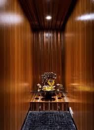 Modern Pooja Room Design Ideas Indian Pooja Room Designs Pooja Room Pooja Room Designs