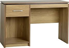 Veneer Desk Best Malm Desk Oak Veneer 140 65 Cm Ikea Greenvirals Style