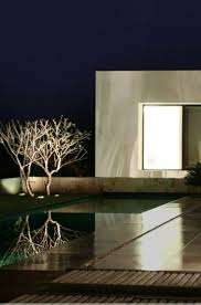 design house studio valparaiso 314 best house s america images on pinterest chile arch house