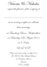 wedding invitations sayings ideas religious wedding invitation wording invitation sayings