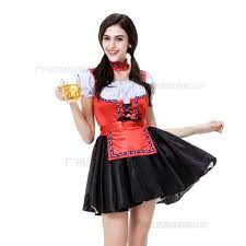Maid Marian Halloween Costume Halloween Victorian Costumes Promotion Shop Promotional