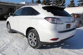 lexus hybrid 2012 2012 lexus rx350 awd ultra premium chrome wheels envision auto