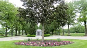 memorial garden forest lawn memorial gardens