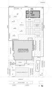 Cottage Floor Plans Ontario Iroquois Longhouse Floor Plan On Royal Ontario Museum Floor Plan