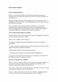 Philippine Resume Format Examples Of Resumes Resume Sample For Job Application
