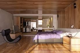 wohnideen farbe penthouse moderne wohnideen wohnzimmer schlafzimmer und bäder
