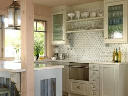 White Laminate Kitchen Cabinet Doors Kitchen Contemporary Design Frosted Glass Cabinet Kitchen